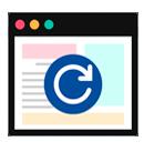 Gerenciamento e Atualização do seu site de maneira simples